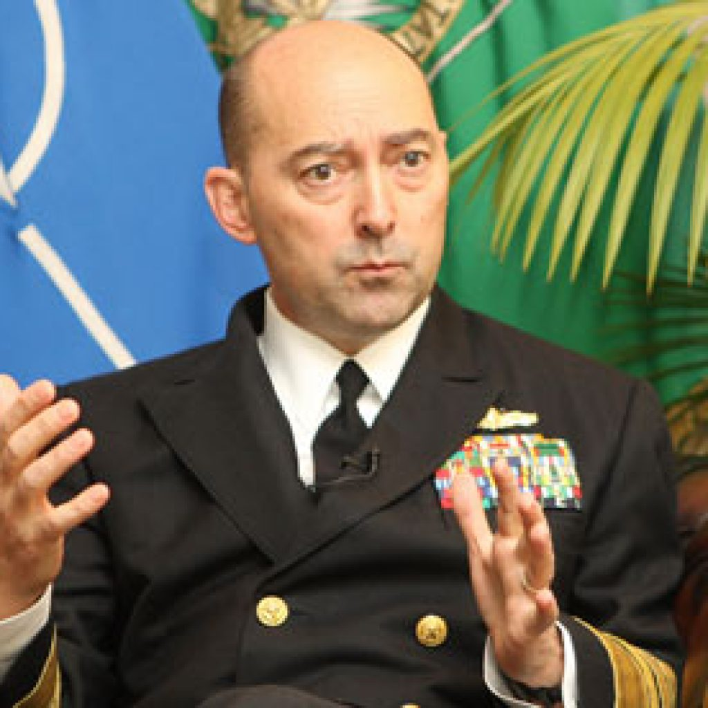 admiral james stavridis weighs - 670×430